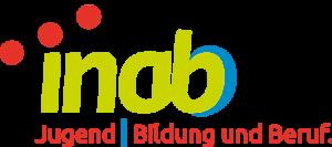 inab Logo