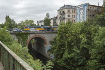 König-Johann-Brücke