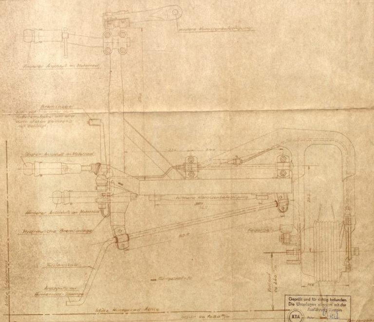 Side-car forever 5-Zeichnung-LSW3_1-768x662